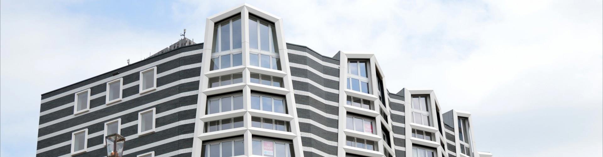 Energie-Index bij verhuur woningen