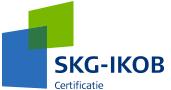 SKG-IKOB