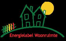 logo_energielabel_woonruimte